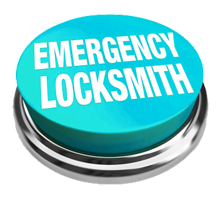 Advanced Locksmith Service Oak Lawn, IL 708-303-9354
